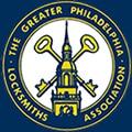 Greater Philadelphia Locksmiths Association