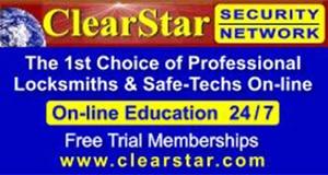 Clearstar Logo