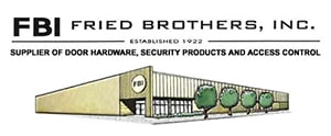 Fried Borthers logo