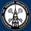 Greater Philadelphia Locksmiths Association