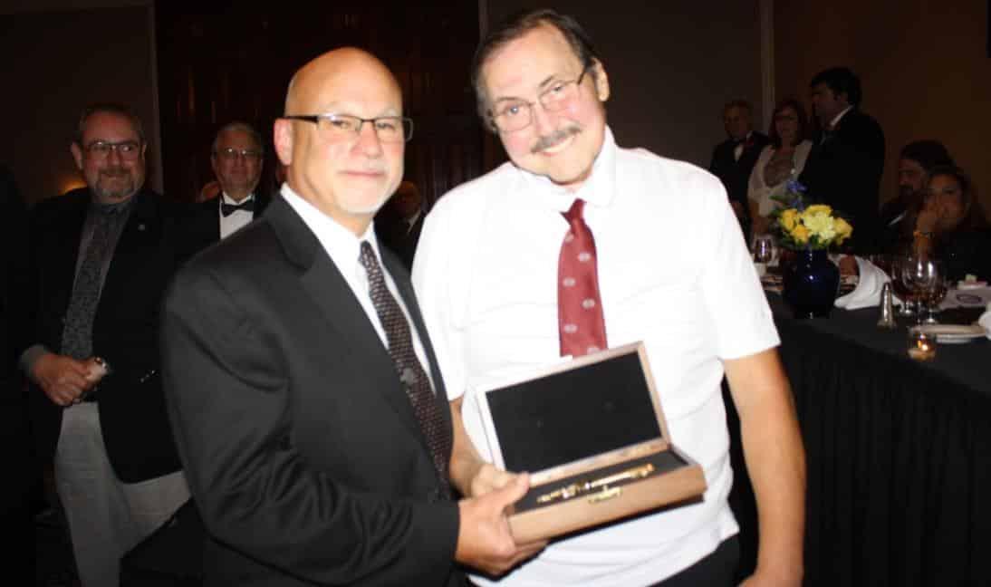 gpla-Philadelphia-Award