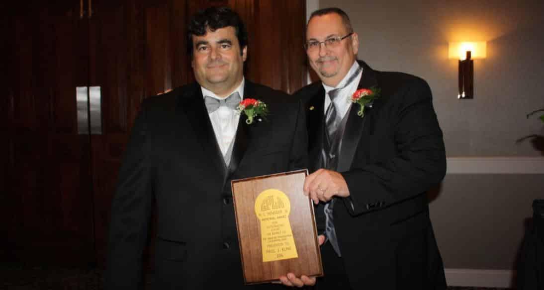 gpla-award-Henssler Award