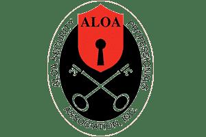 aloa-300x200