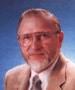 1995 - Henry Printz - Morristown, NJ