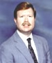 1997 - Brian Costley - Nicholasville, KY