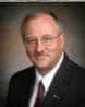 2003 - James M. Watt - Missoula, MT
