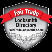 Fair-Trade-Locksmith-Directory