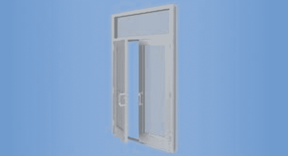 Class 201:  Commercial/Storefront Door Servicing